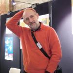 Michel Wilson