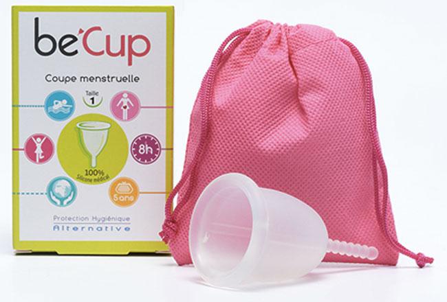 """Résultat de recherche d'images pour """"cup menstruelle"""""""