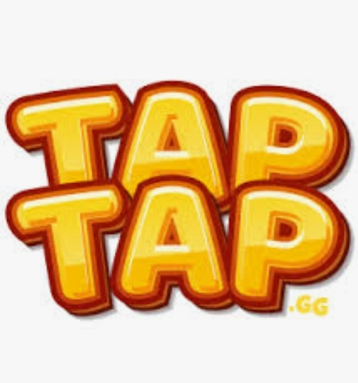 Download TapTap.GG Free Paytm Cash Refer and Earn Unlimited Trick