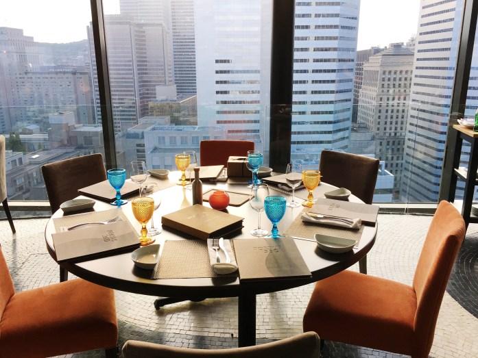 Portus 360 restaurant review montreal 10