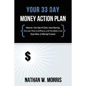Money Action Plan review