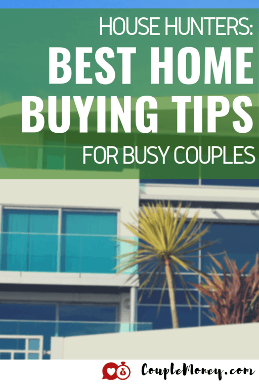 Learn from a real estate insider the best home buying tips so you can snag a great deal on your dream house! #realestate #family #money
