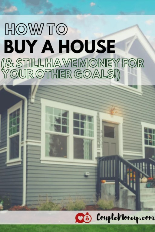 Buying a house? Find out how you can find the right place at the right price and make your purchase a blessing instead of a burden! #realestate #family #money #home #personalfinance