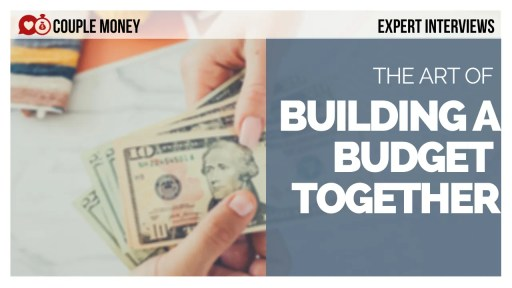 Frustrated because your budget isn't working for you or you can't get your spouse on board? Today we'll learn how to create a family budget that you actually want to stick with!