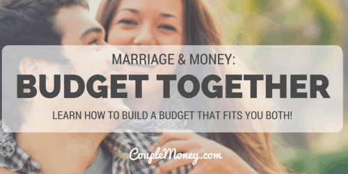 creating-a-budget-together-couple-money