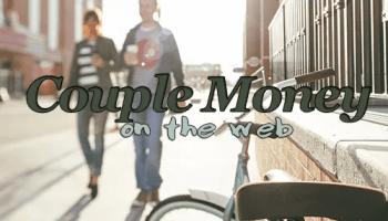 couple money interviews