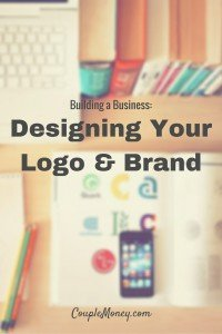 Learn how you can design a logo and brand to boost sales of your side business and help you earn more this year!