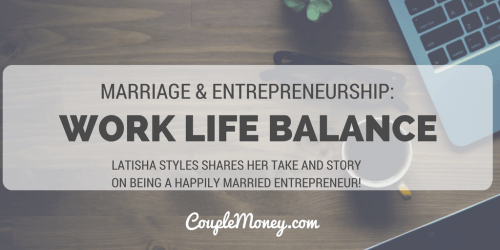 entrepreneurship-marriage-work-life-balance-couple-money