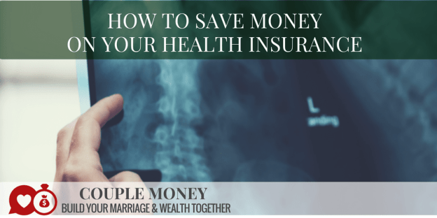 Do you feel like your health insurance premiums have exploded? Learn how you can save money on your health insurance and medical expenses!