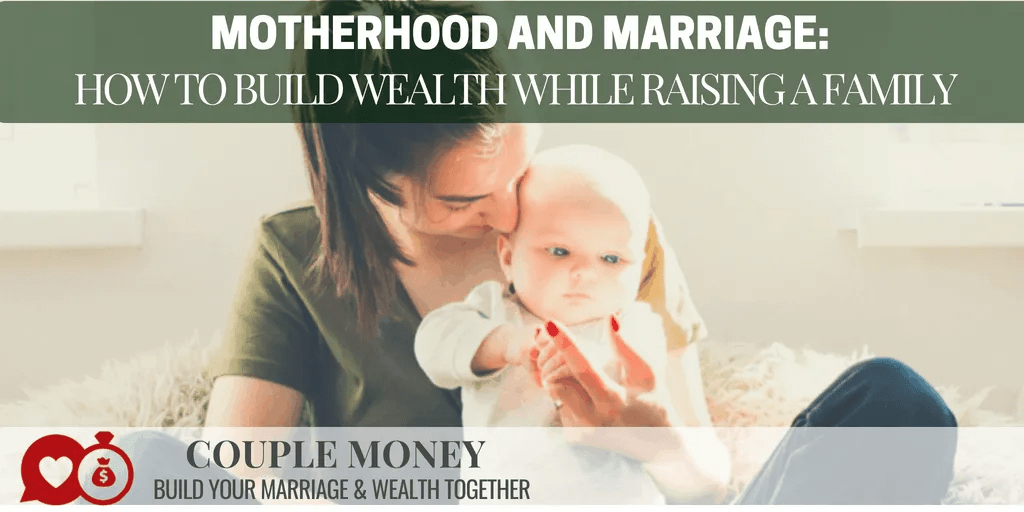 Looking to get out of debt and master your money? Smart Mom, Rich Mom author Kim Palmer shares how you can do it while raising little ones in the house!