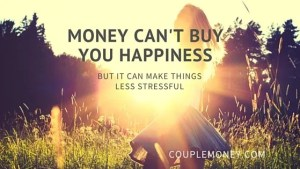 Learn how you can reduce stress and build a financial cushion to protect your family.