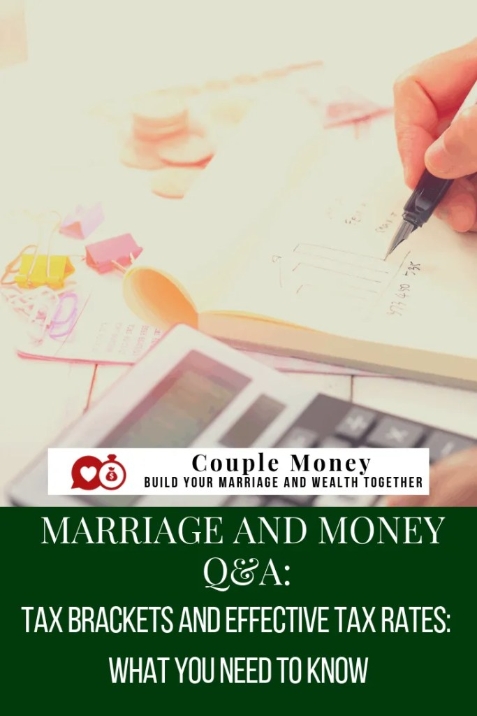 Want to maximize your taxes? Learn how tax brackets works and legit ways on how you can lower your taxable income and qualify for a bigger tax refund! #taxes #taxrefund #family #money