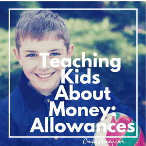 Learn how allowances can help your kid become savvy with money. Get answers to when to start an allowance, how much you to pay them, and how to teach them to save and give.