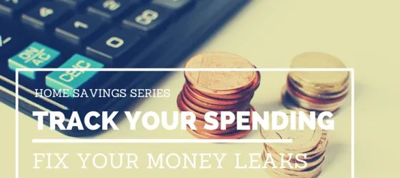 Learn how free tools like Personal Capital and Mint can help you budget smarter and build your finances quick and easy.