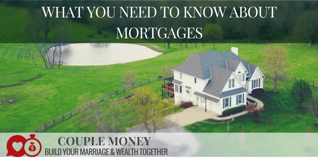 Buying a house is typically the biggest purchase couples make.Learn how you can get the best deal with your house and mortgage and save tens of thousands of dollars!