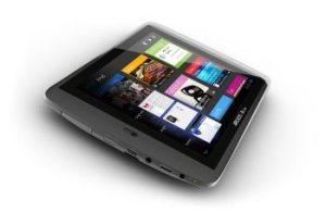 archos 80 g9 turbo tablet review