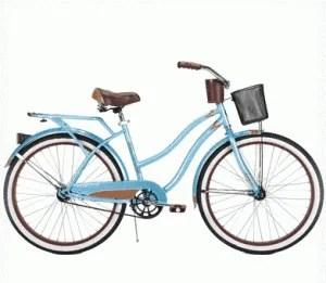 buy a commuter bike cruiser