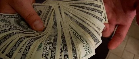 cash to save