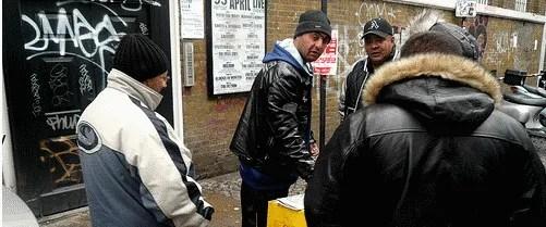 census phish scams