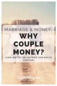 couple-money-welcome