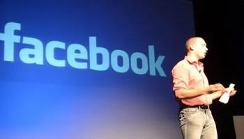 facebook stock ipo