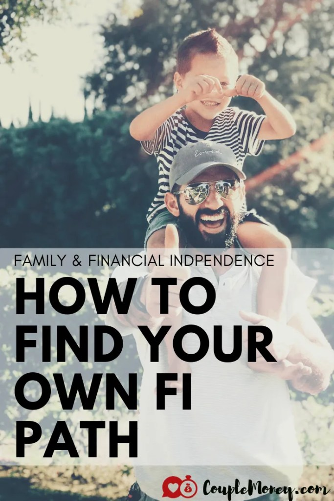 Millennial money expert and author Grant Sabatier takes you through his journey of financial independence and shares the big wins on how you can get on the path of financial freedom as a family! #fi #family #money #financialindependence