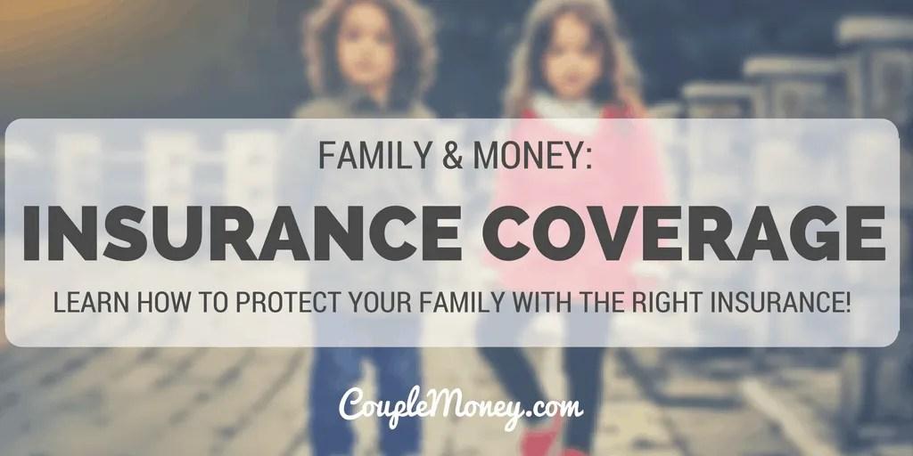 family-insurance-coverage-couple-money