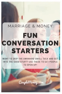 fun-and-easy-conversation-starters-couple-money