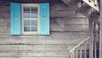 Learn from a mortgage loan officer what you need to know before you buy a house.