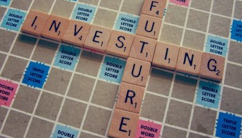 how to invest for your retirement and future