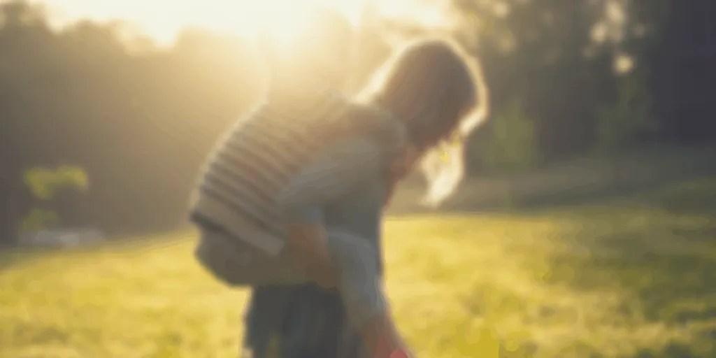 couple money parenthood financial independence