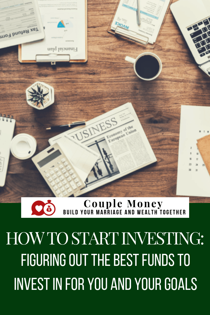 One of the first decisions you need to make with investing is figuring out what strategy is best for you. Learn how you can find a system that will help you reach your goals faster! #investing #family #money #retirement