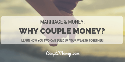 welcome-to-couple-money