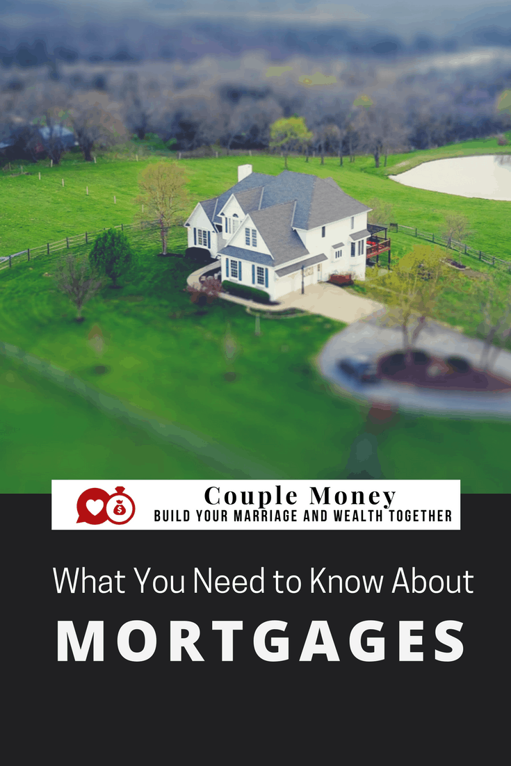 Buying a house is typically the biggest purchase couples make.Learn how you can get the best deal with your house and mortgage and save tens of thousands of dollars!#realestate #mortgages #househunters