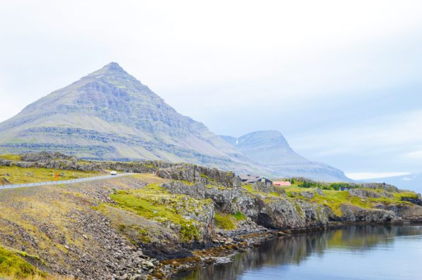 east-iceland-to-the-edge-of-the-artic-11