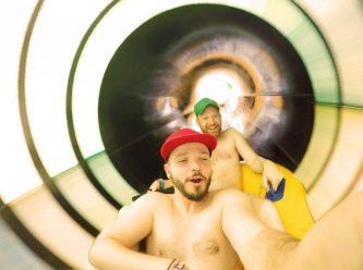 gay-city-trip-pride-weekend-tel-aviv-waterpark-slight-jpg