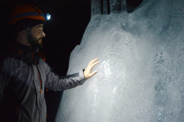 gay-couple-exploring-north-iceland-ice-cave-06