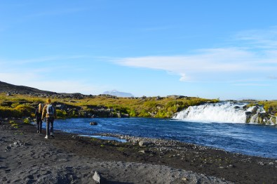 gay-couple-exploring-north-iceland-nature-02