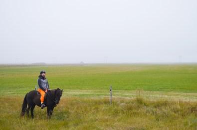 gay-travel-roadtrip-north-iceland-hestasport-icelandic-horse-riding-02