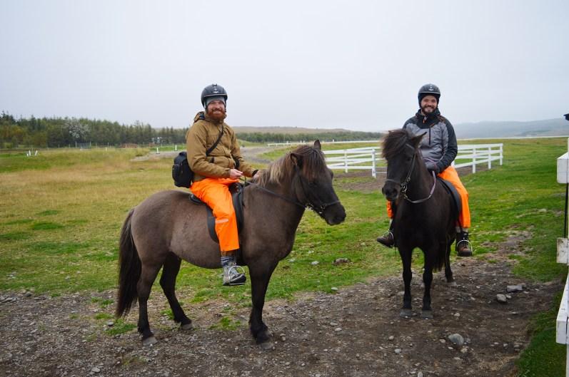 gay-travel-roadtrip-north-iceland-hestasport-icelandic-horse-riding-03