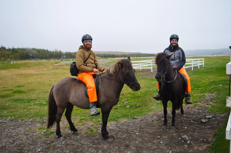 gay-travel-roadtrip-north-iceland-hestasport-icelandic-horse-riding-03