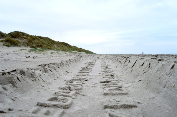 dutch_autumn_weekend_on_vlieland_14