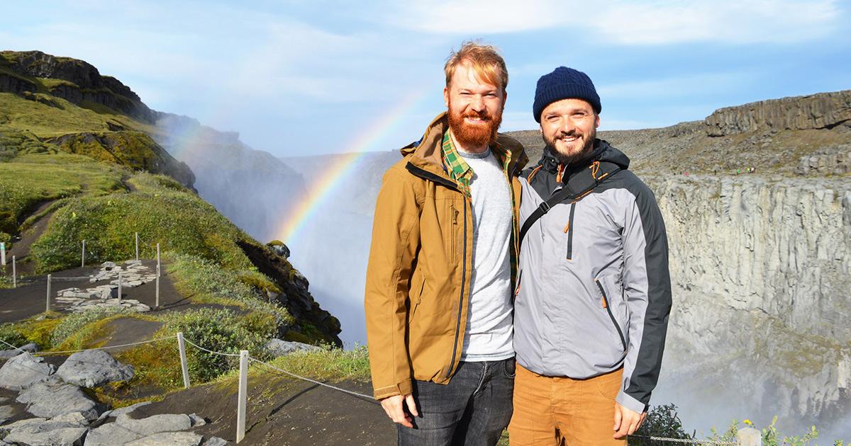 from Kase niagara gay friendly vacation rental