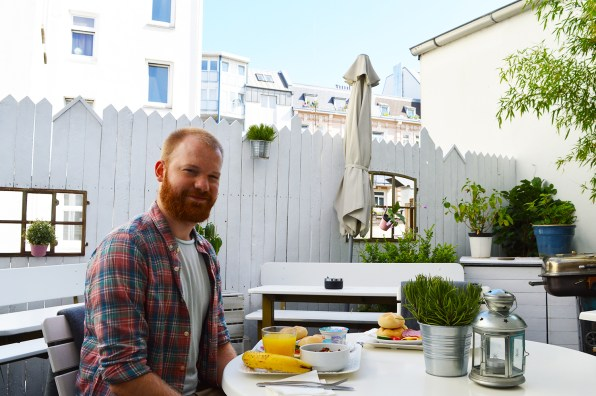 gay-city-weekend-hamburg-pyjama-park-hotel-reeperbahn-02