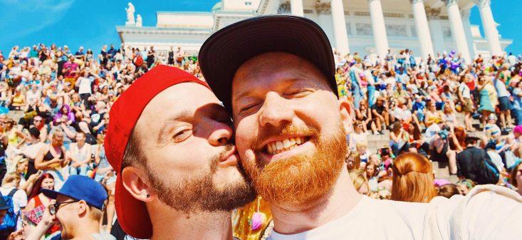 suicide-spartacus-international-gay-guide-ebony