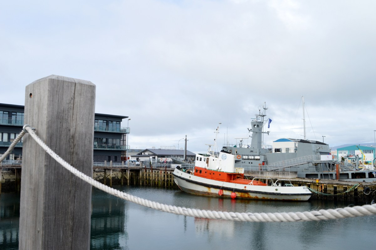 iceland_gay_citytrip_reykjavik_29
