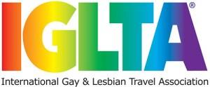 Gay Travel Blog Couple of Men is proud member of IGLTA