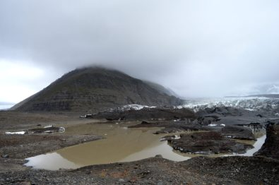 no_mans_land_of_the_skaftafell_glacier_ice_24