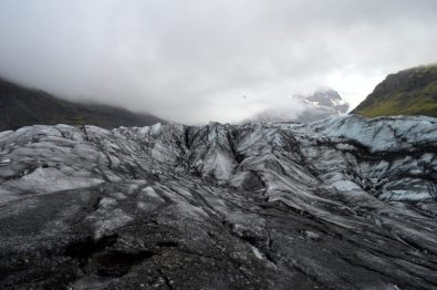 no_mans_land_of_the_skaftafell_glacier_ice_25