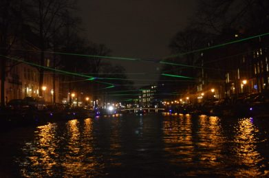 turn_the_light_on_for_amsterdam_light_festival_011